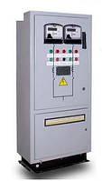 ВРУ 1-50-02 Вводно-распределительное устройство ВРУ1-50-02