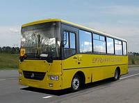 """Автобус """"Шкільний"""" А08111ш"""