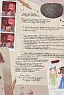 Щоденники Вишеньки. Том 1. Завмерлий зоопарк, фото 2