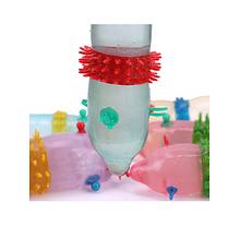 Чувствительны презервативы с усиками Extra Sensitive (упаковка 6шт, зеленый) оригинал 6934439715867з