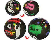 Крутий баскетбольний м'яч  (VA 0050)
