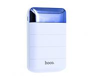 Портативний Зарядний Пристрій Power Bank Hoco B29 Domon 10000 Mah