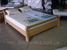 Кровать Диана (ассортимент цветов) (с доставкой), фото 2