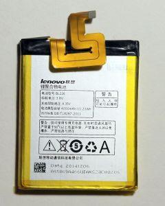 Акумулятор для Lenovo S860 (BL226) 4000mAh