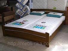 Кровать Венеция (ассортимент цветов) (с доставкой), фото 2