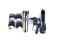 Машинка для стрижки волосся Rozia RF-609