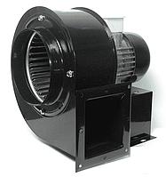 Центробежный вентилятор Bahcivan (производительность до 1800 куб. м/ч)