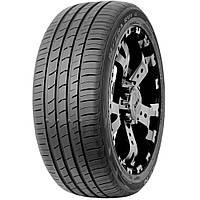 Roadstone NFera RU1 225/50 R18 95V