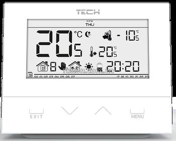 Комнатный регулятор температуры Tech ST 292 v2