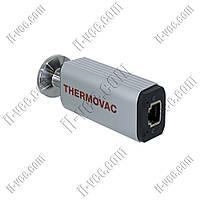 Активный датчик давления, передатчик, Leybold Vacuum THERMOVAC TTR91S, P/N:230040