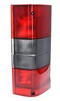 Фонарь задний правый Fiat Jumper (230P) (автобус), Fiat Ducato (230) (автобус) 1994 - 2002 с платой, (Magneti Marelli, 714028940801) OE 1326358080 -