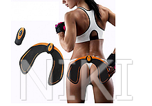 Тренажер для мышц ягодиц EMS Hips Trainer (4907)