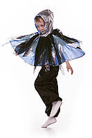 """Детский костюм """"Ураган"""", фото 1"""