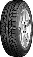 Летние шины Kelly HP 185/60 R14 82H Польша 2020