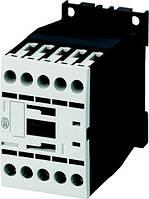 DILM50(220V50HZ,240V60HZ)  Контактор
