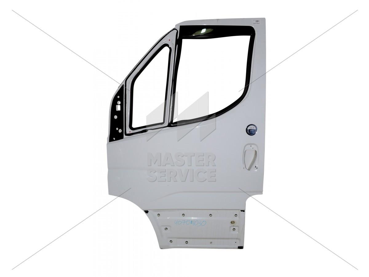 Дверь передняя для IVECO Daily E6 2014-2020