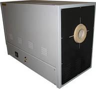 Муфельная трубчатая лабораторная печь  СУОЛ – 0,25.1/12,5   TermoLab®.