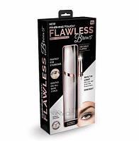 Эпилятор для бровей Electric Finishing Touch Flawless Brows