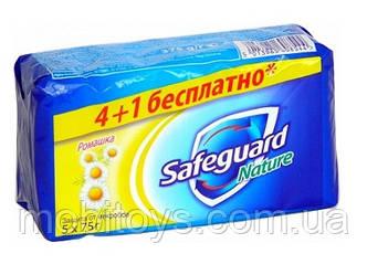 """Мыло """"Safeguard"""" 5/75"""
