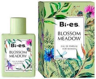 Туалетная вода для женщин Bi-es Blossom Meadow 100 мл (5902734847881)