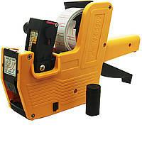 Пистолет для ценников автомат MX 5500 30 шт. / Ящ.