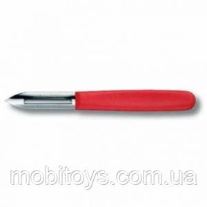 Нож кухонный эконом (для чистки картошечки)