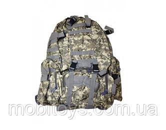 Сумка для охоты Molle N02190
