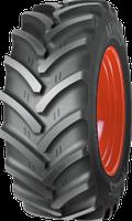 600/65 R 28  RD-03 147 D (150 A8) МИТАС / MITAS (Чехия) тракторная шина