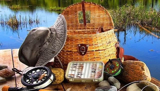 d6514c665ca86 Интернет-магазин товаров для рыбалки