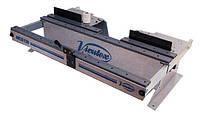 Станина Virutex MEB250 для кромкооблицовочного станка PEB250
