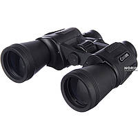 Бинокль Canon 20 х 50 (SW-010)