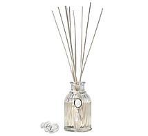 Аромадиффузор аромат для дома Анджелика 80мл Mathilde M DIIGAN