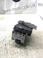 Блок abs Mazda 6 GG 2.0 RF5 2002 (б/у)