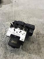 Блок abs Mazda 6 GG 2.0 RF5 2004 (б/у)