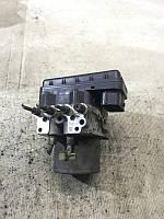 Блок abs Mazda 6 GH 2.0 RF7J 2008 (б/у)