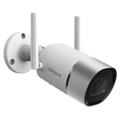 Камера видеонаблюдения Dahua DH-IPC-G26P (2.8) (04173-05483) 3