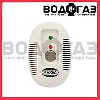 Сигнализатор газа Maxi C (на метан и угарный газ и пропан)