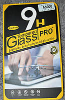 Защитное стекло для телефона Lenovo A5000 пленка
