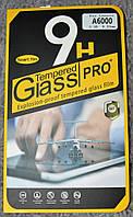 Защитное стекло для телефона Lenovo A6000 пленка