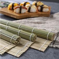 Матик для суши 24*24 см., фото 2