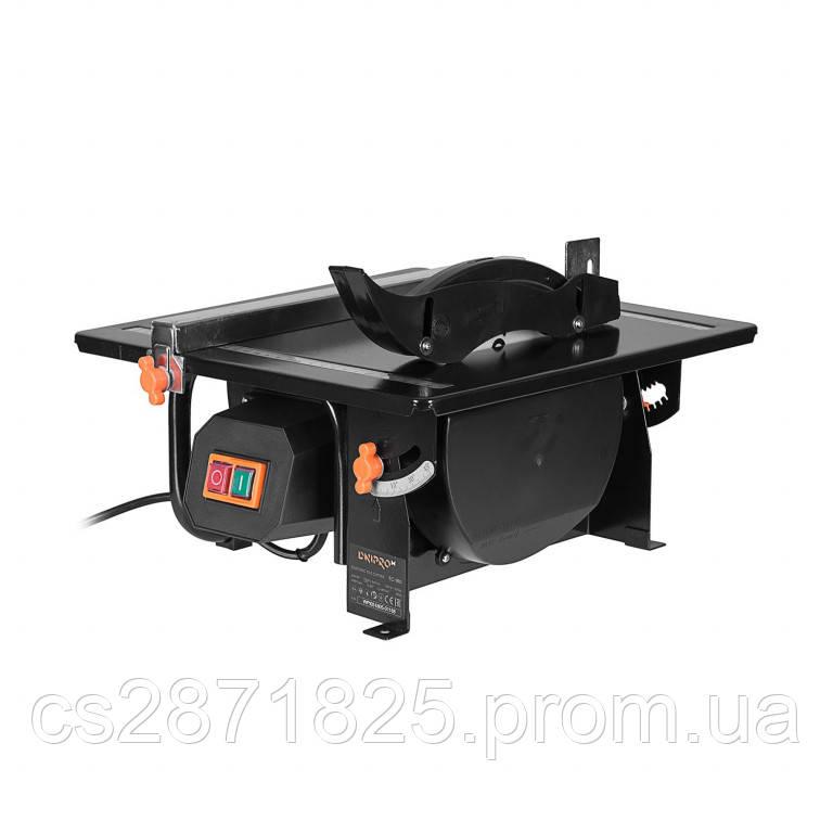 DNIPRO-M Плиткоріз електричний TC-180