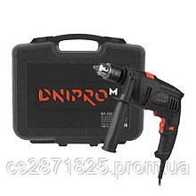 DNIPRO-M Дриль ударний HD-80