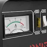 Зарядний пристрій DNIPRO-M (ВС-18), фото 3