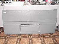 Ремчасть задних дверей КЛЯПА Ford Transit 86-00