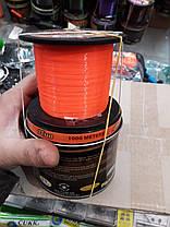 Волосінь CARP EXPERT 1000м, 0,30 мм Фіолетовий .Подарунок рибаку.УГОРЩИНА.Оригінал, фото 2