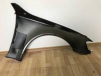 Крило ліве Audi A4 B8