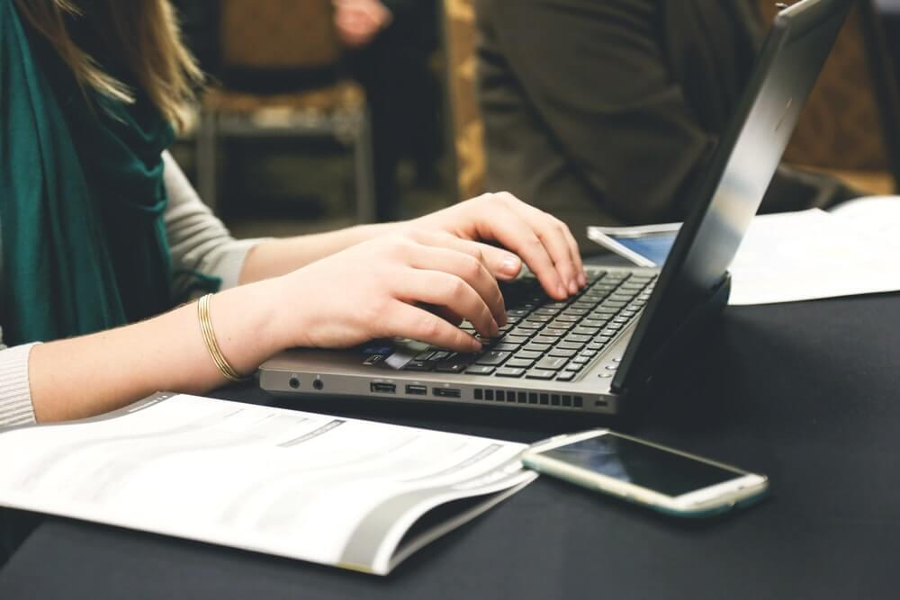 Набір тексту в MS Word. Робота з таблицями MS Excel