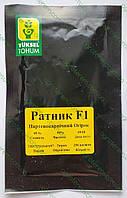 Насіння огірка YS 112-315 Ратник (Ratnik) F1 250с., фото 1