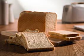 Поліпшувач хлібопекарський Тост Uldo