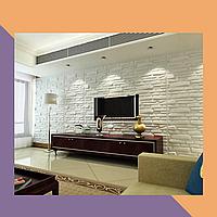 3Д фрезеровка МДФ-панелей для дома